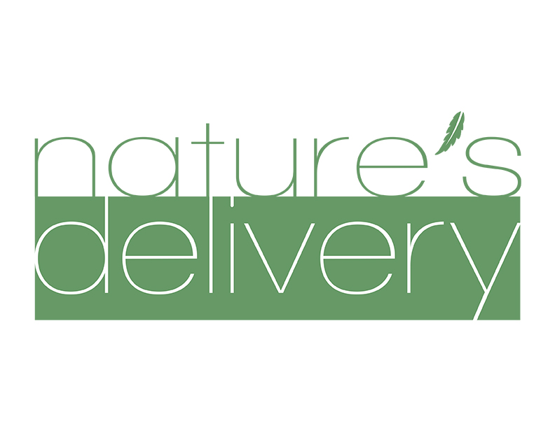 NATURE'S DELIVERY