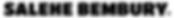 Screen Shot 2019-11-06 at 4.09.40 PM.png