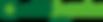 skb-logo-otp.png