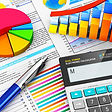 Poslovne finance 2.jpg