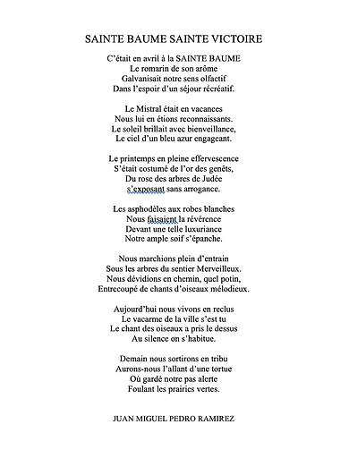 Sainte Beaume.png