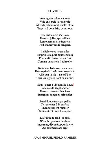 Covid19_Poème.png