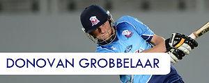 Donovan-Grobbelaar-header-image.jpg
