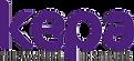 kepa_homepage_logo.png