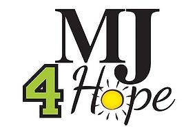 mj 4 hope logo circle.jpg