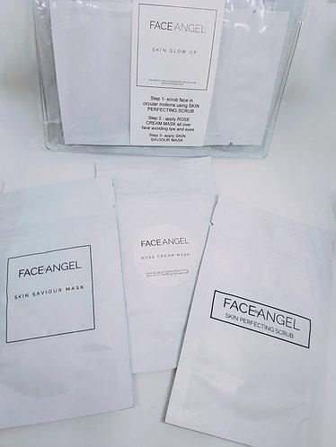 Skin Glow Pack