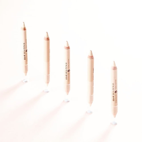 Dual Highlighter & Concealer Pencil