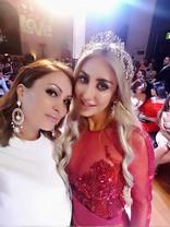 Angel & Nissi Nassif