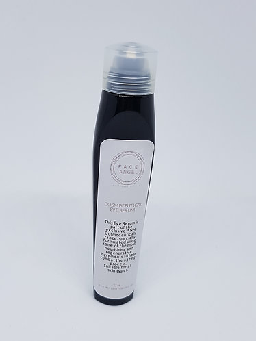 COSMECEUTICAL EYE SERUM