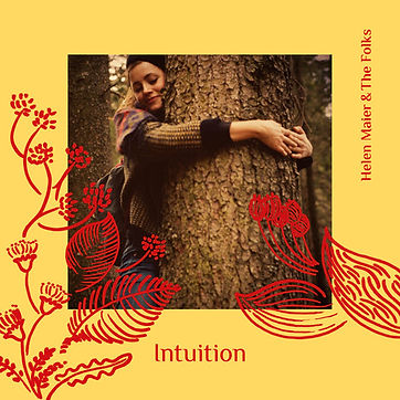 HM_Folks_Intuition_Cover_3000x3000px.jpe