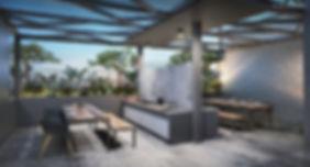The Navian VVIP Invite image