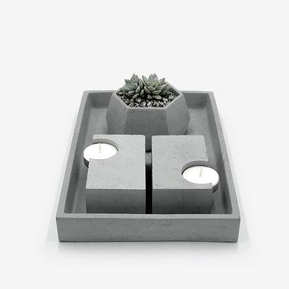 עיצוב פנים, עיצוב סלון, עיצוב חדר שינה, בית, בטון עיצוב משרדים