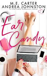 EarCandy-Amazon.jpg