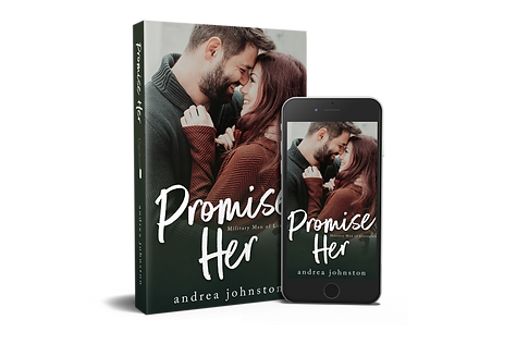 PromiseHer-paperback-phone.png