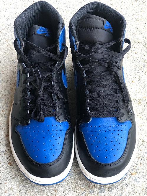"Air Jordan Retro 1 "" Royal"""