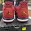 Thumbnail: Air Jordan 4 Fiba