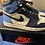 "Thumbnail: Air Jordan 1 Retro ""Obsidian"""