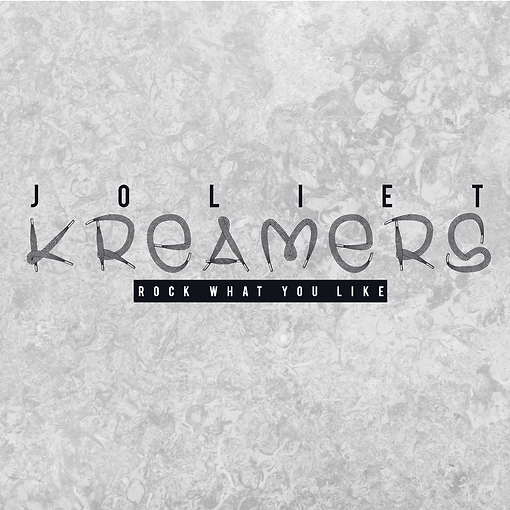 kreamers-official.png
