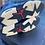 """Thumbnail: Air Jordan 3 retro """" True Blue"""""""