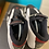 """Thumbnail: Air Jordan 14 Retro """" Black Toe"""""""