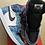 """Thumbnail: Jordan 1 Retro """" Tie-dye"""""""