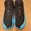 """Thumbnail: Air Jordan 12 Retro """"Gamma"""""""