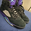 "Thumbnail: Air Jordan 5 Retro ""Black Grape"""