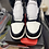 """Thumbnail: Air Jordan Retro 1 """"Mocha"""""""