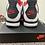 "Thumbnail: Air Jordan 4 Retro ""Fire Red"""