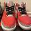 "Thumbnail: Air Jordan 3 Retro ""Red Cement"""