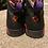 "Thumbnail: Air Jordan Retro 7 ""Raptor"""