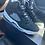 """Thumbnail: Air Jordan 5 Retro """"Oreo"""""""