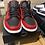 "Thumbnail: Air Jordan 1  Low "" Reverse Bred"""
