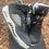 """Thumbnail: Air Jordan 5 retro """" Oreo"""""""