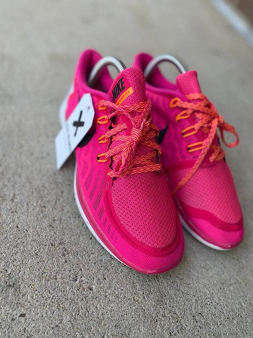 Nike after run 5.0