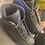 """Thumbnail: Air Jordan Retro 13 """"Royal"""""""
