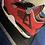 """Thumbnail: Air Jordan Retro 4 """"Toro"""""""