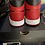 "Thumbnail: Air Jordan 1 Mid ""Banned"" 2020"