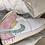 """Thumbnail: Air Jordan 1 Mid """" Drip"""""""