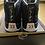 """Thumbnail: Air Jordan 12 Retro """" International Flight"""""""