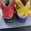 "Thumbnail: Air Jordan 5 ""What The"""