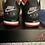 """Thumbnail: Air Jordan 4 """"Bred"""""""