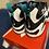 Thumbnail: Nike Air Griffey Max 1 GS
