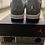 """Thumbnail: Air Jordan 4 Retro """" Cool grey"""""""