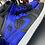 Thumbnail: Air Jordan 1 Royal Mid GS
