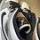 "Thumbnail: Jordan 1 Retro Mid ""Smoke Grey"""
