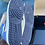 "Thumbnail: Air Jordan 1 Retro "" Obsidian """