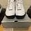 """Thumbnail: Air Jordan 13 Retro """"Laker"""""""