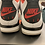 "Thumbnail: Air Jordan 4 Retro "" Fire Red"""