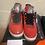 """Thumbnail: Air Jordan 4 """"Toro"""""""